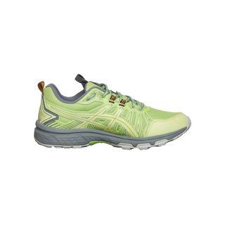 Asics Hn1-S Gel-Venture 7 Erkek Ayakkabı