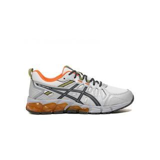 Asics Gel-Venture 180 Erkek Koşu Ayakkabısı