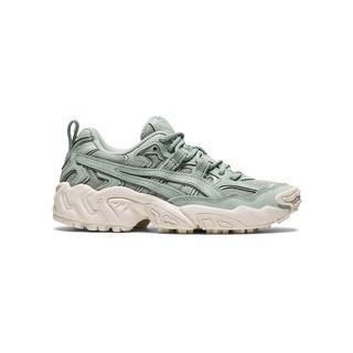 Asics Gel-Nandi Kadın Koşu Ayakkabısı