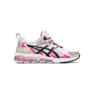 Asics Gel-Quantum 180 Kadın Koşu Ayakkabısı