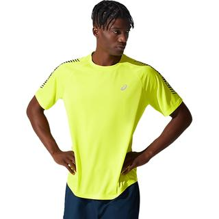 Asics Icon Erkek Koşu T-shirt