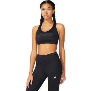 Asics Logo Bra Kadın Fitness Bra