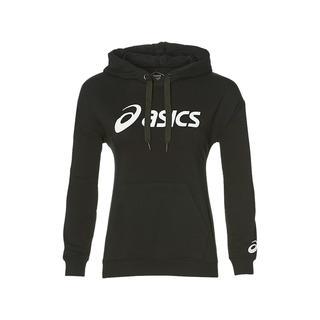 Asics Big Oth Kadın Sweatshirt