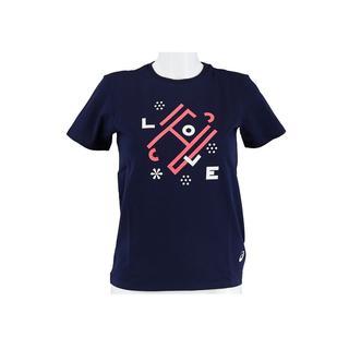 Asics G Tenis Çocuk T-shirt