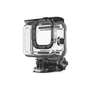 Koruma + Dalış Kamera Kutusu (HERO8 Black için)