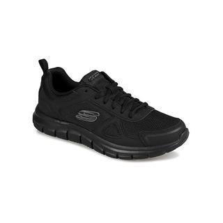 Skechers Track- Sclorıc Erkek Ayakkabı