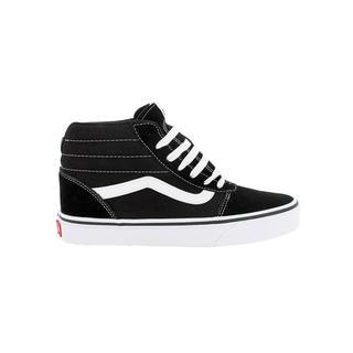 Vans Ward Hi Kadın Ayakkabı