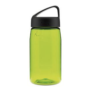 Laken Tritan Klasik Şişe 0.45L Yeşil Matara