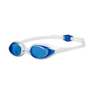 Arena Spider Yüzücü Gözlüğü