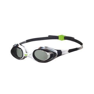 Arena Spider Çocuk Yüzücü Gözlüğü
