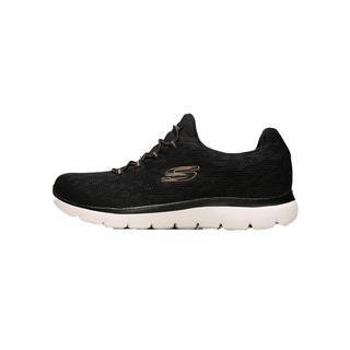 Skechers Summıts - Leopard Spot Kadın Ayakkabı
