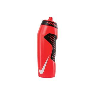 Nike Hyperfuel Water Bottle 24Oz Unıversıty Red Matara