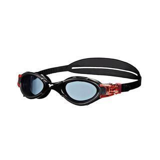 Arena Nimesis Crystal Medium Yüzücü Gözlüğü