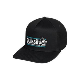 Quiksilver Wrangled Up Erkek Şapka