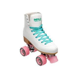 Impala Quad Skate Kadın Paten