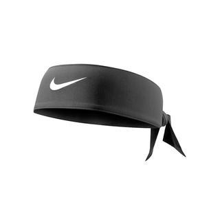 Nike Dri-Fit 3.0 Saç Bandı