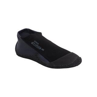 Quiksilver Prolog1Mreef Erkek Sörf Ayakkabısı