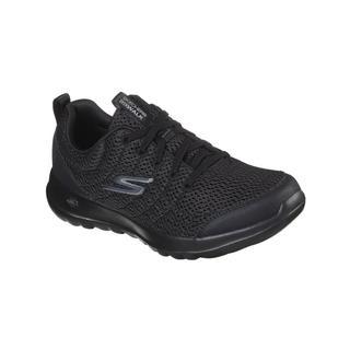 Skechers Go Walk Joy Kadın Ayakkabı