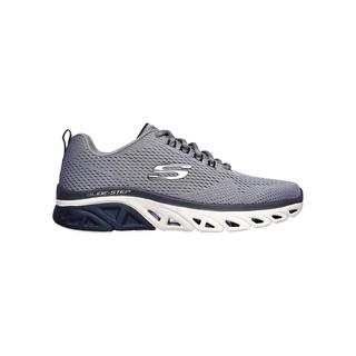 GLIDE-STEP SPORT-WAVE HEAT