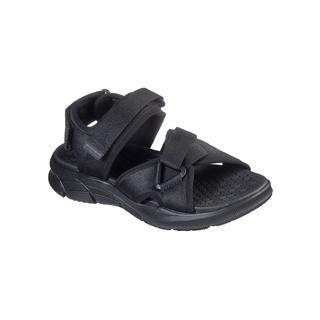 Skechers Equalizer Torgus Erkek Sandalet