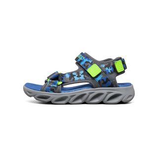 Skechers Hypno Splash Sun Breaks Çocuk Sandalet
