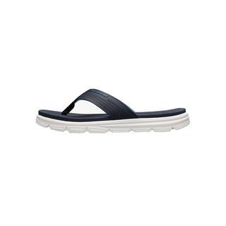 Skechers Wind Swell Erkek Sandalet