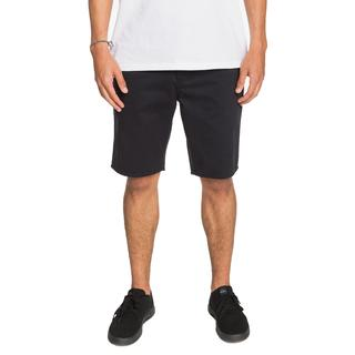 EVERYDAY CHINO LIGHT SHORT