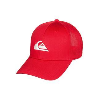 Quıksılver Decades Erkek Şapka