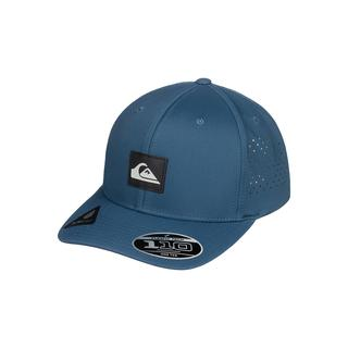 Quiksilver Adapted Erkek Şapka