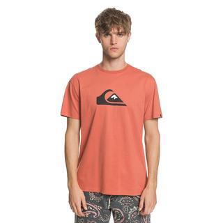 Quiksilver Complogoss Erkek T-Shirt