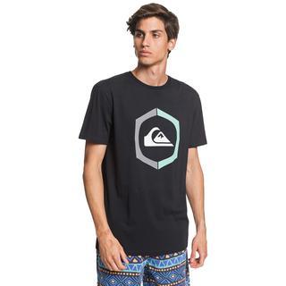 Quiksilver Surethingss Erkek T-Shirt