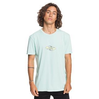 Quiksilver Eitherwayss Erkek T-Shirt