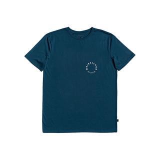 Quiksilver Hirgrous Erkek T-Shirt