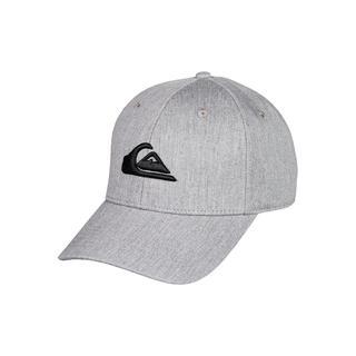 Quiksilver Decades Erkek Şapka
