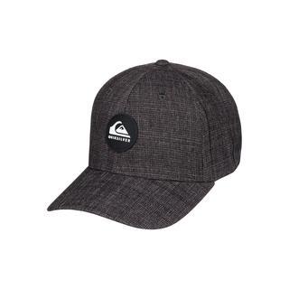 Quiksilver Super Unleaded Erkek Şapka