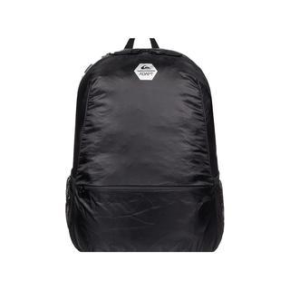 Quiksilver Primitiv Packable Erkek Sırt Çantası