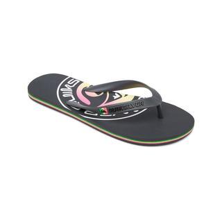 Quiksilver Molokai Pulse Erkek Sandalet