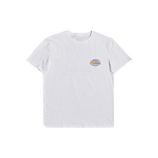 Quiksilver Rock Stormy Erkek T-shirt
