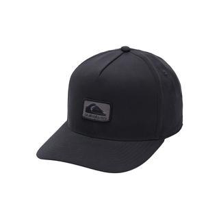 Quiksilver Drainers Şapka
