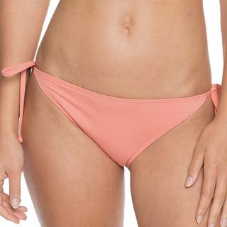 Roxy Sd Be Cl Ts Bo Kadın Bikini Alt