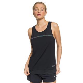 Roxy Lost in Love Tk Kadın Fitness Top