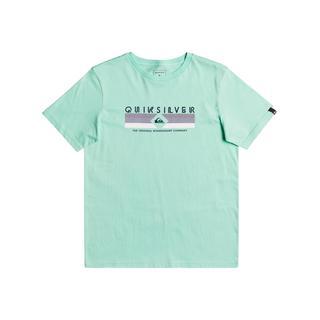 Quiksilver Distant Shores Çocuk T-Shirt