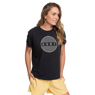 Roxy Todayood Day Kadın T-shirt