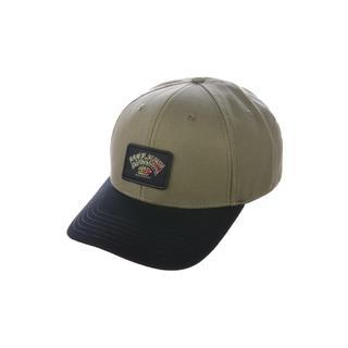 Billabong Dreamy Place Snapbac Erkek Şapka