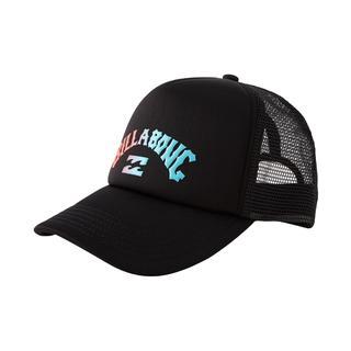 Billabong Podium Trucker Erkek Şapka