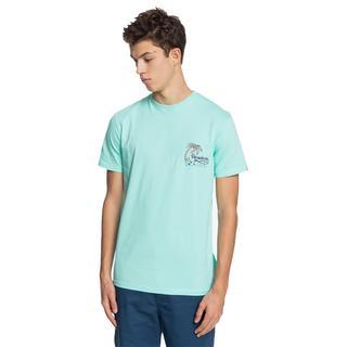 Quiksilver Anotherscape Erkek T-shirt
