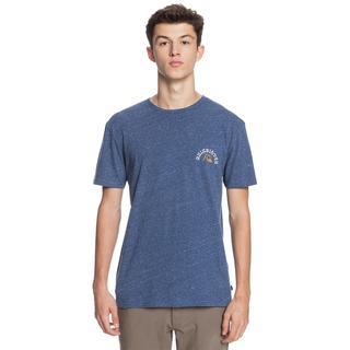 Quiksilver Foreignides Erkek T-shirt