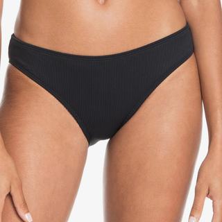Roxy Rvivaparkle Kadın Bikini Altı