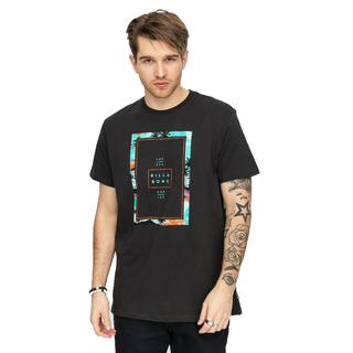 Billabong Tucked Erkek T-shirt