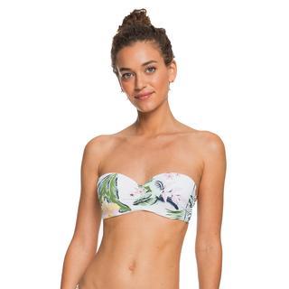 Roxy Roxyloom Moldedandeau Kadın Bikini Üstü